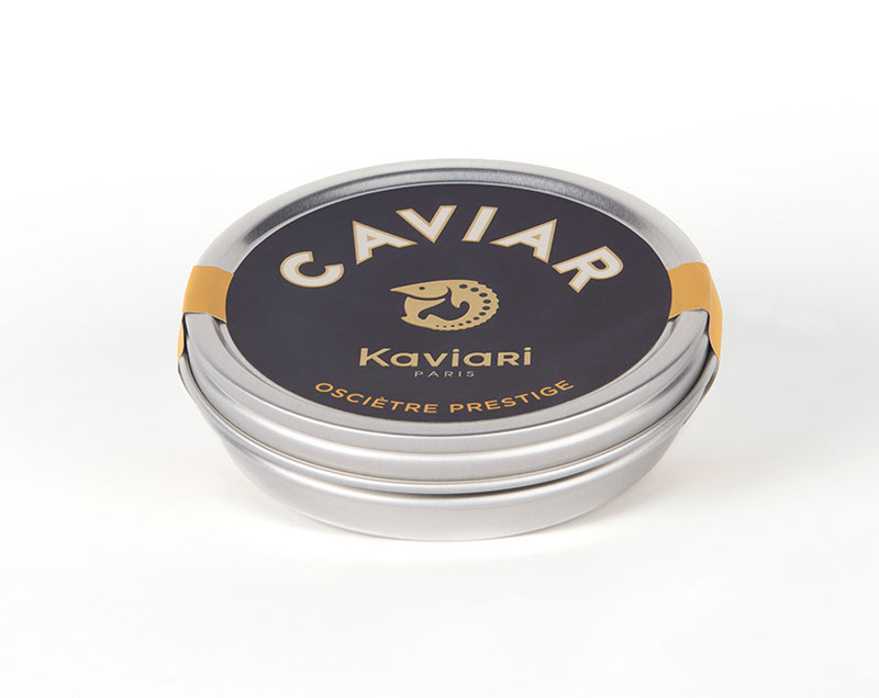 caviar-4oz-small