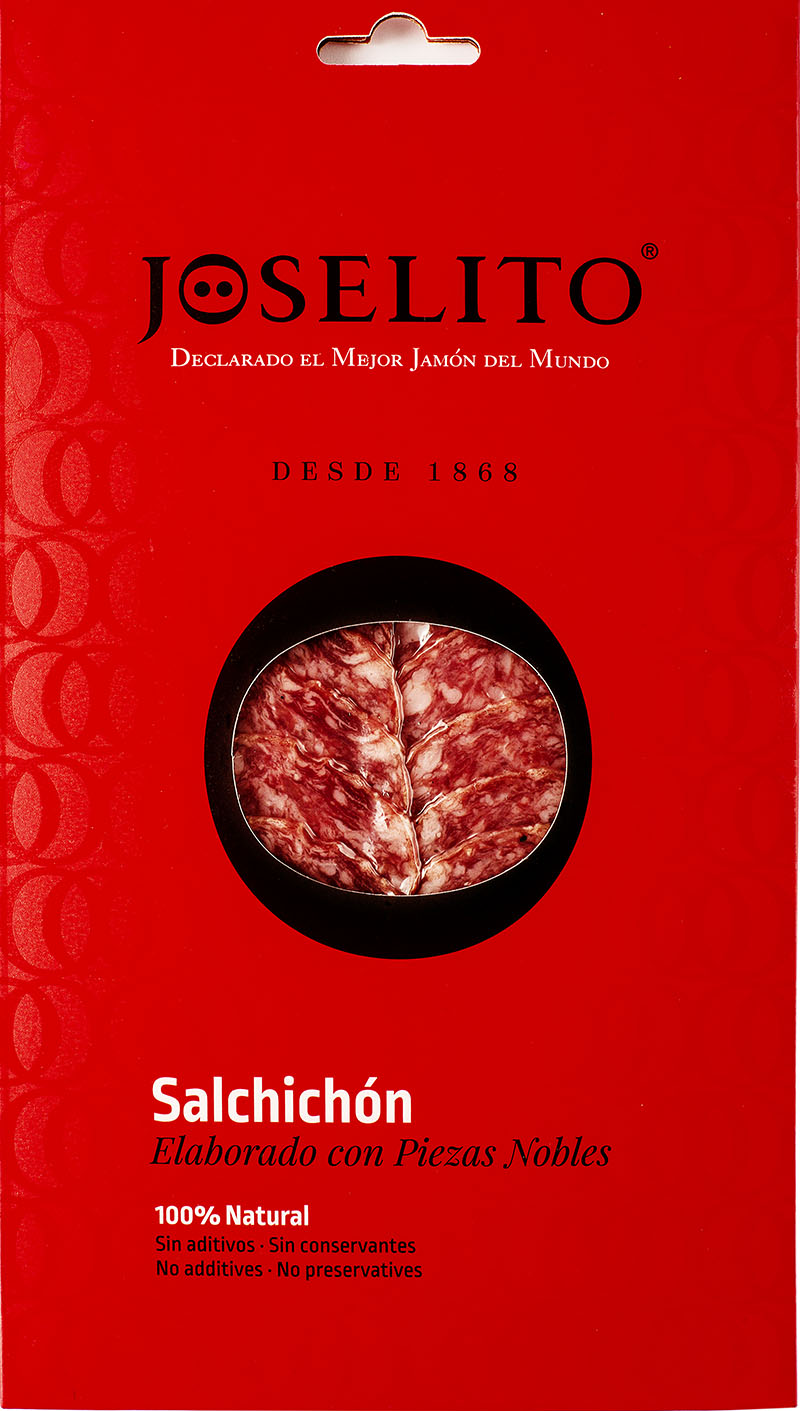 Salchichon-new-small