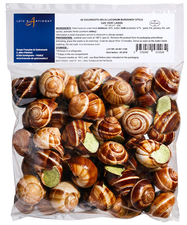 escargot-bag-small