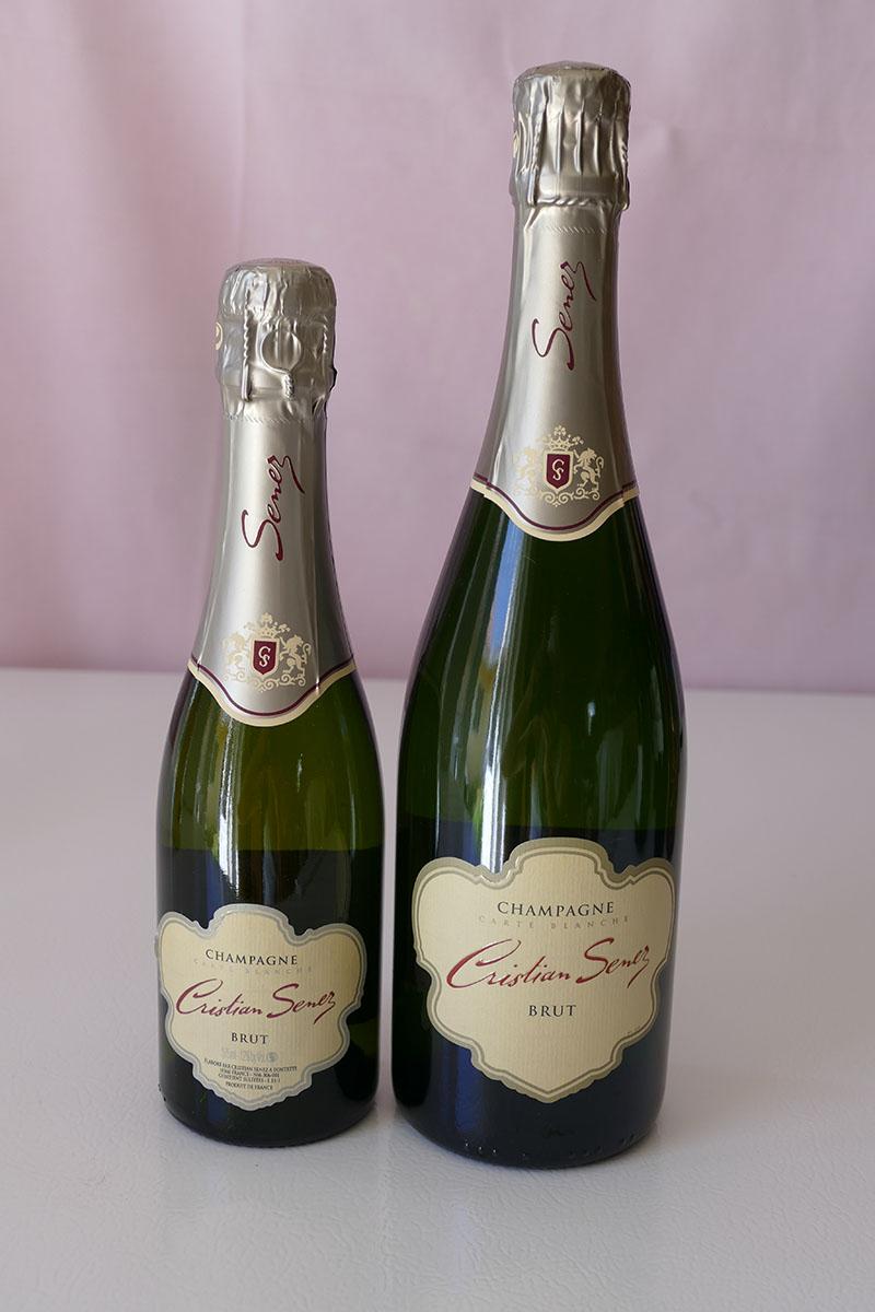 Champagne Duo Senez-SMALL