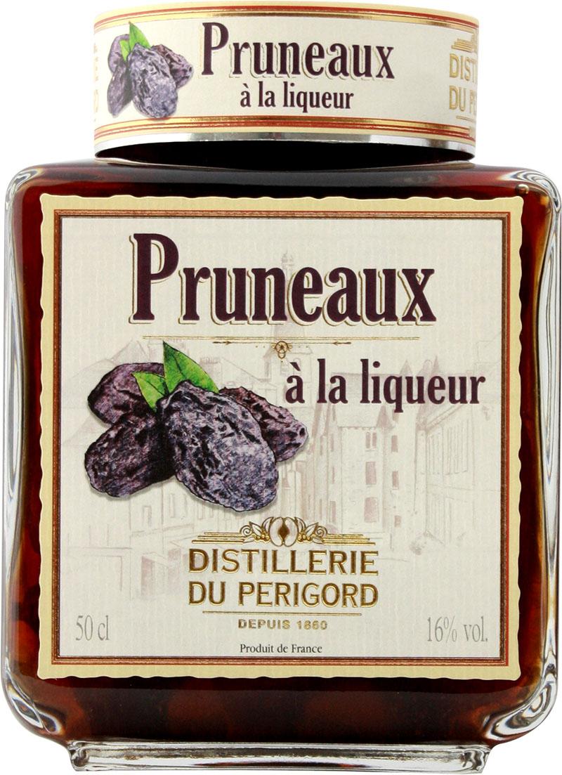 prunes-small