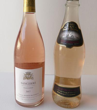 ROSE-WINES-LOGO